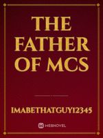 The father of Mcs