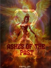 Ashes of the Past