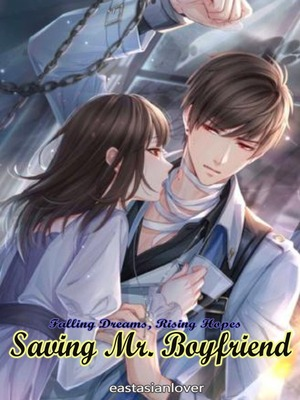 Falling Dreams, Rising Hopes: Saving Mr. Boyfriend