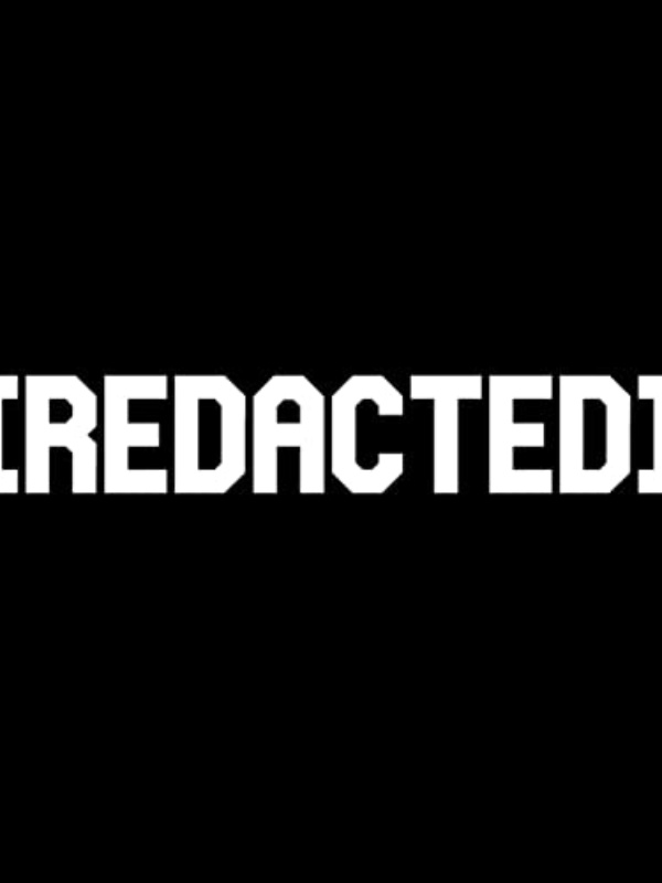 The Supernatural Case of an Accidental Time Traveler