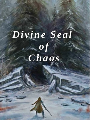 Divine Seal of Chaos