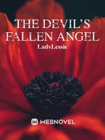 The Devil's Fallen Angel