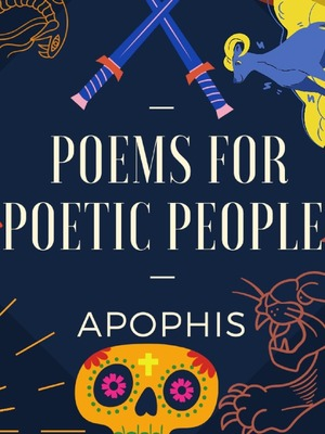 Poems for Poetic People