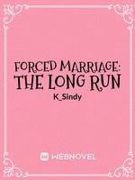 FORCED MARRIAGE: THE LONG RUN