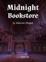 Midnight Bookstore