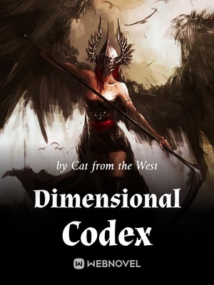 Dimensional Codex
