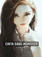 Cinta Sang Monster