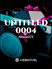 Behind her Poems
