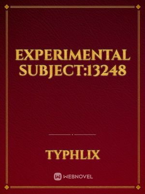 Experimental review