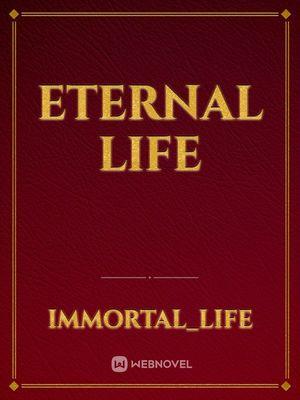 A book called
