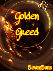 Golden Greed