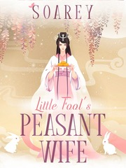 Little Fool's Peasant Wife