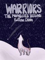 Warriors: The Prophecy Begins
