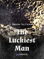 The Luckiest Man