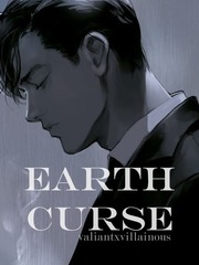 Earth Curse ( Hiatus )