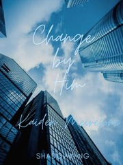 Change By Him