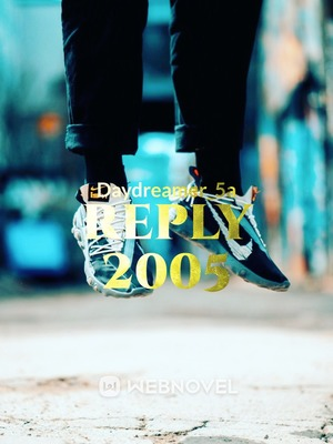 Reply 2005
