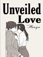 Unveiled Love