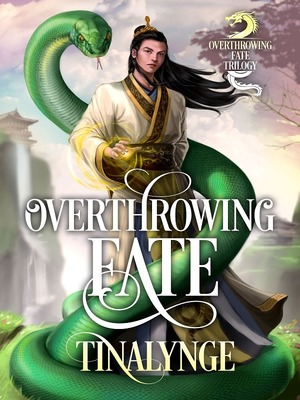 Overthrowing Fate - Moved