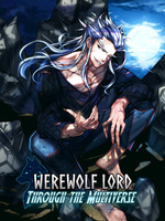 Werewolf Lord through the multiverse