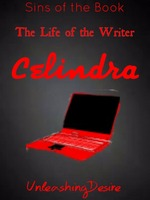 The Life of the Writer: Celindra