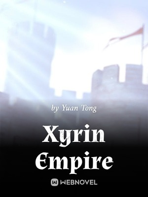 Xyrin Empire