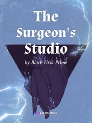 The Surgeon's Studio