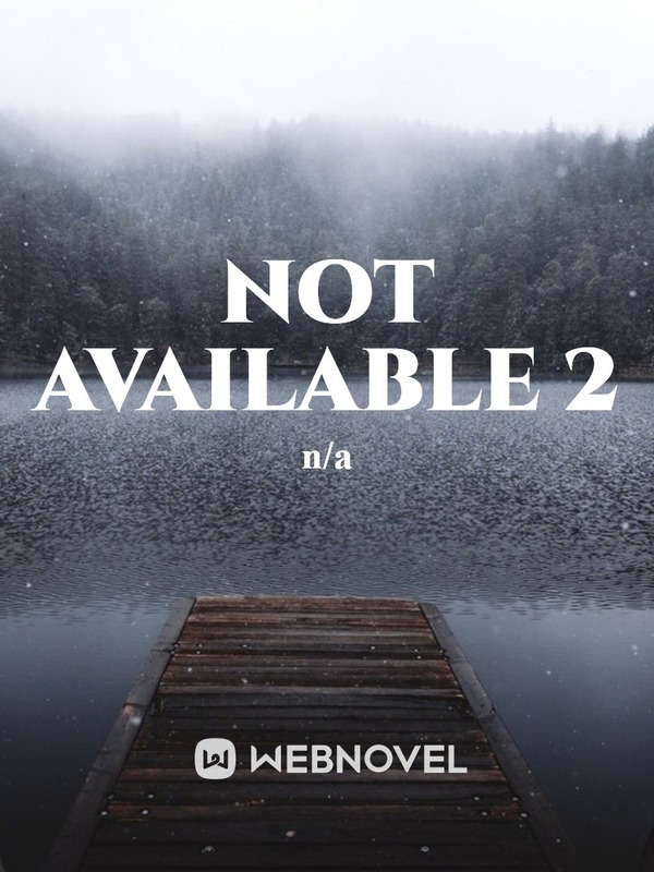 not available 2
