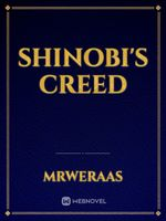 Shinobi's Creed