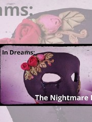 In Dreams: The Nightmare King