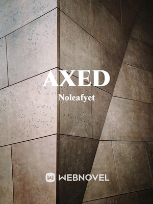The Ultimate System Wielder