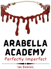 Arabella Academy: Perfectly Imperfect
