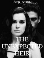 THE UNEXPECTED HEIR