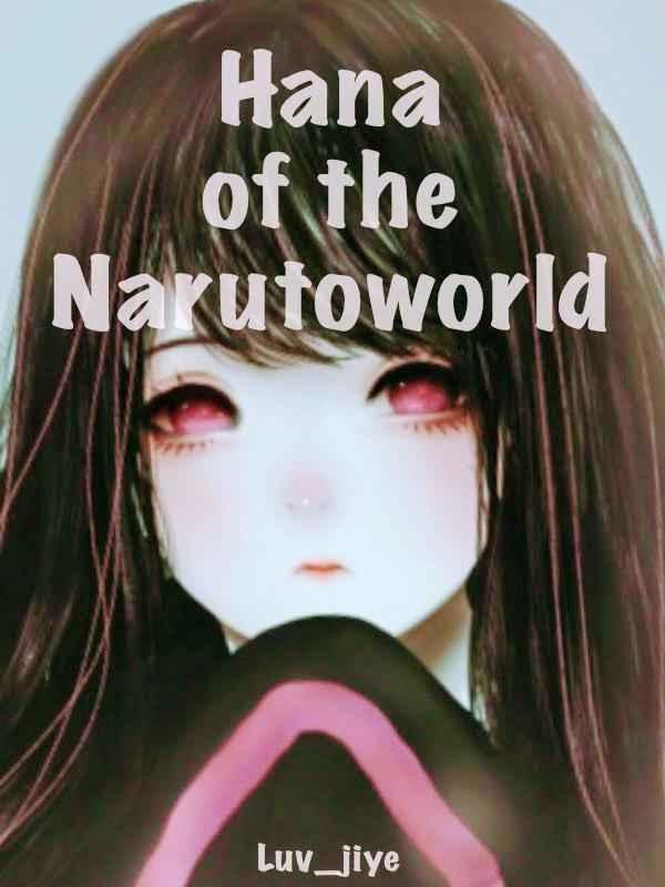 And hana fanfiction naruto romance Uchiha Mikoto/Uzumaki