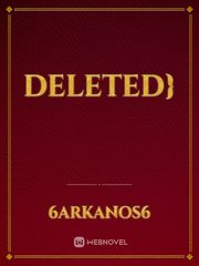 DELETED}