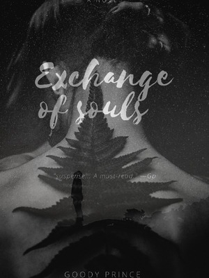 EXCHANGE OF SOULS (DISCONTINUED)