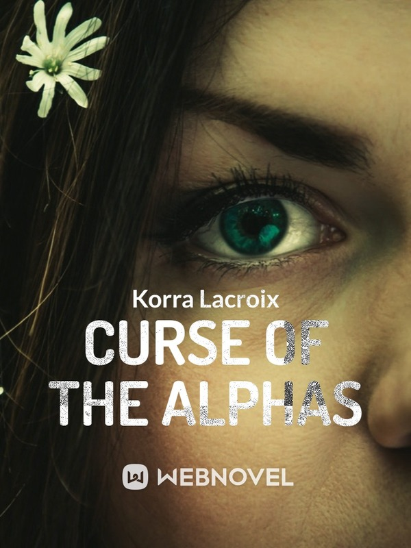 Curse of the Alphas