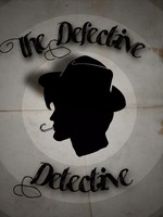 The Defective Detective