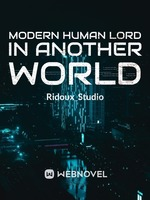 Modern Human Lord in Another World