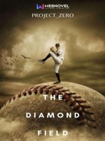 The Diamond Field