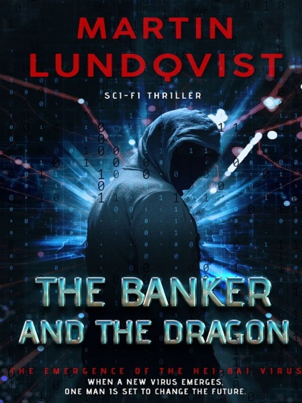 The Banker and the Dragon