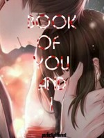 Book of You and I