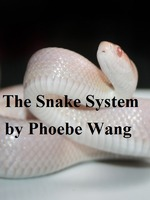 The Snake System