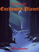 E.S. System: Return to the Enchanted Planet