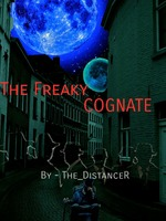The Freaky Cognate