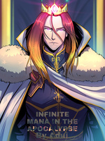 Infinite Mana in the Apocalypse