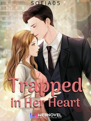 Trapped in Her Heart