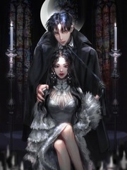 Confessions of The Angel King's Demonic Wife