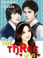 The Three of Us (21+)