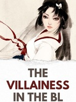 The Villainess in the BL